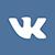 VKontakte event